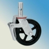 Eagle Casters Wheel Suitable for Factory Machinery