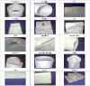 woven-fiberglass filter bag cloth-EWTF800- PSi