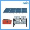 2012 Newest SP-1000L/SP-1000H Solar system Solar Generator