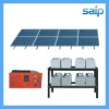 2012 Newest SP-1000L/SP-1000H Solar system Solar Generator