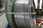 stainless coil 304