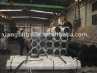 ASTM A53 ERW PIPE
