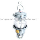 marine emergency light/ lamp