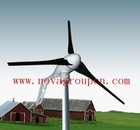 wind generator,turbine,system,converter,200/400w,12v/24v auto.distinguish,anti-corrosion