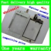 For iPhone 3G white LCD Touch Screen Glass Digitizer Assembly