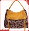 2012 new design handbags bags manufacturer for ladies