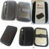 Protective Hard Drive Case For 2.5 inch Hard Drive