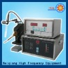 Super High Frequency Heating Machine CGP-12KW