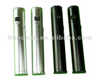 Huge vapor large capacity 2200mah vv mod 18650