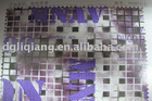handbag heat transfer printing foil