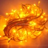 100L/4W8F christmas light (standard rice light)