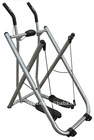 GQ6101B air walker exercise equipment lose weight equipment gym equipment air walker