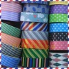 japanese washi tape wholesale,popular scrapbooking products