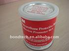 3M Adhesion Promoter 86A Transparent Liquid