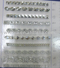 plastic chain/garment accessories