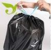 Drawtape Poly Bag