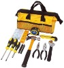 durable hand tool bag