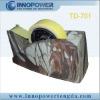 Water transfer printing TD-701