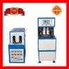 Hot Sale!!!!!!!!!!semi Automatic Blow Moulding Equipment