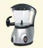 hot cocoa milk maker
