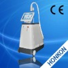 -HONKON M400e radio frequency Vacuum Laser lipolysis equipment Excess fat cell melted