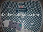tens unit, electro pulsed magnetic equipment