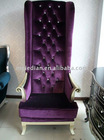 2011 NEWEST MODEL :MP010 Classic Hotel chair