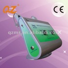Portable home use microdermabrasion beauty instrument QZ-302D