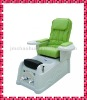 CE Pedicure Spa Chair