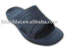 EVA slippers (eva granule,eva material)