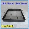 USA Hotel bed frame