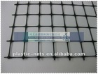 Extruded Plastic Trellis Netting