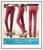 Vintage lady pants
