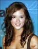 Wholesale: new style best selling!!! celebrity full lace wig in stock