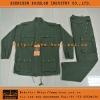 Military BDU Jacket