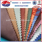 100%polyester fabric white&dyed fabric