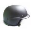 PASGT Ballistic Helmet, Bullet proof, Supplier