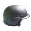 PASGT Ballistic Helmet, Bullet proof, Supplier