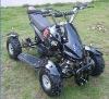 Mini ATV QY-ATV006