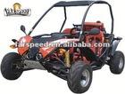 2012 gas powered go karts
