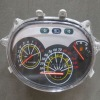 electric motorcycle parts e-bike speedometer