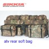 atv/quad cargo/ storage/ luggage bag