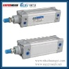 festo type DNC Series ISO 5552 Standard Pneumatic Cylinder