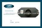 Knorr air pressure sensor ZR-YL004 auto sensor for Mercedes Benz truck KR17030C