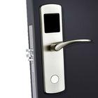 Hotel Door Lock L928-M