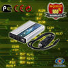 CONVERTERS, CAR POWER INVERTER, DC/AC INVERTER