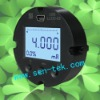 LCDD-03 display with low power