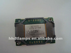 8060-6319W DMD chip for projector