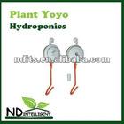PLANT HANGER YOYO