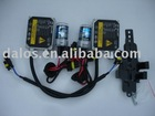 Wholesale hid conversion kit